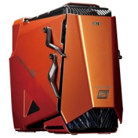 Acer Aspire Predator Crusher II PC