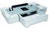 HP Officejet Pro 8500 Series 250-sheet Paper Tray 250fogli