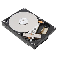 "Toshiba 2TB 3.5"" SATA 7200rpm 64 MB 9.5ms 2000GB SATA disco rigido interno"