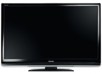 "Toshiba 52XV565DG 52"" Full HD Nero TV LCD"