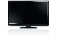 "Toshiba 46XV565DG 46"" Full HD Nero TV LCD"