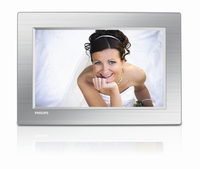 Philips PhotoFrame 10FF3CME/00