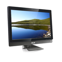 "ASUS ET ET2411IUKI-B008K 3.3GHz i3-3220 23.6"" 1920 x 1080Pixel Nero PC All-in-one All-in-One PC"