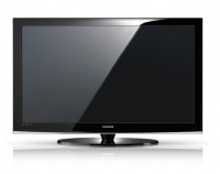 "Samsung PS42A451P1XXC 42"" Full HD Nero TV al plasma"