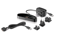 TomTom Home & Travel Charger caricabatterie per cellulari e PDA