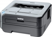 Brother HL-2140 Personal Laser Printer 2400 x 600DPI A4