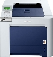 Brother HL-4040CN Colour Laser Printer Colore 2400 x 600DPI A4