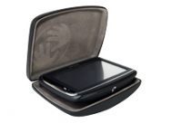 TomTom GO x40 LIVE Series Carry Case Nero