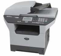 Brother DCP-8060 1200 x 1200DPI Laser A4 28ppm multifunzione