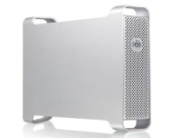 "Macally G-S350UN 3.5"" box per hard disk esterno"