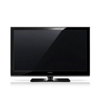 "Samsung S Series PS50A551S3RXXC 50"" Full HD Nero TV LCD"