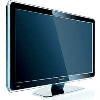 Philips Cineos TV LCD 52PFL9703D/10