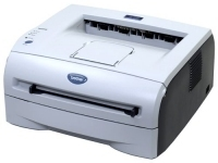 Brother HL-2040 2400 x 600DPI A4 stampante laser/LED