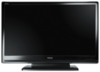 "Toshiba 42XV565DG 42"" Full HD Nero TV LCD"