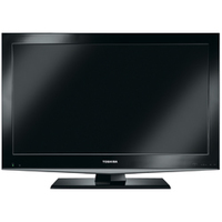 "Toshiba 32"" BV712 Full High Definition LCD TV TV LCD"