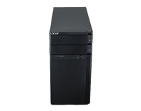 Acer Aspire 1935 2.7GHz i5-3330S Scrivania Nero PC