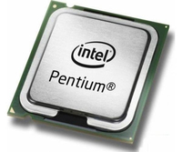 Intel Pentium ® ® Processor G2020 (3M Cache, 2.90 GHz) 2.9GHz 3MB L3 processore