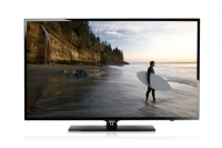 Samsung UE60EH6000S LED TV