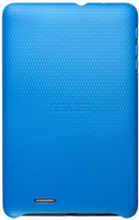 "ASUS 90-XB3TOKSL001H0 7"" Cover Blu custodia per tablet"