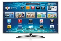 Samsung UE50ES6900S LED TV