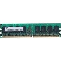 DDR2-RAM 2GB PC2-6.400 CL6 Samsung