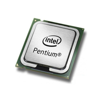 Intel Pentium ® ® Processor G2010 (3M Cache, 2.80 GHz) 2.8GHz 3MB L3 processore