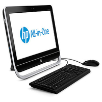 HP Pro All-in-One 3520 PC