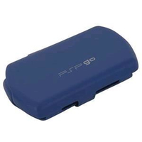 Sony Travel Case PSPgo Sony Blu