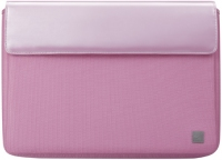 "Sony Carrying Case 14.1"" Custodia a tasca Rosa"