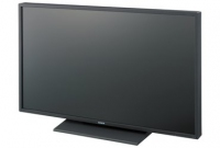 "Sony FWD-S47H1 47"" Full HD Nero monitor piatto per PC"