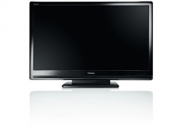 "Toshiba 32XV565DG 32"" Full HD Nero TV LCD"