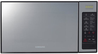 Samsung GE0103MB 28L 1400W Argento forno a microonde