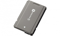 Sony A-series InfoLITHIUM Battery NP-FA50 Ioni di Litio 680mAh 7.2V batteria ricaricabile