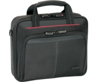 Targus 10 - 12.1 inch / 25.4 - 30.7cm Laptop Case - XS