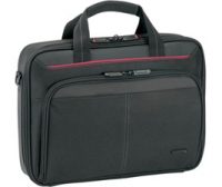Targus 13.4 inch / 34cm Laptop Case - S