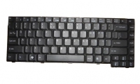 Acer TravelMate 6293 keyboard QWERTY Inglese US Nero tastiera