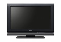 "Sony KDL-32L4000 32"" HD Nero TV LCD"