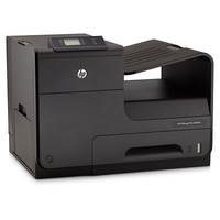 HP Officejet Pro X451dn Printer stampante a getto d