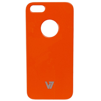 V7 Candy Shield Cover Arancione