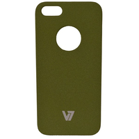 V7 Metro Anti-Slip Cover Verde