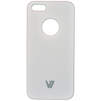 V7 Metro Anti-Slip Cover Bianco