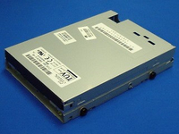 HP 333505-001 IDE Internal floppy drive lettore floppy