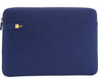"Case Logic LAPS113DB 13"" Custodia a tasca Blu borsa per notebook"