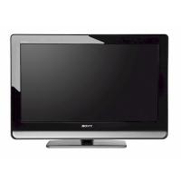 "Sony KDL 40S4010 BB 40"" Full HD Nero TV LCD"