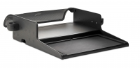 HP rp3000/POS Retailer Integration Tray