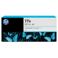 HP 771B Photo Black Nero per foto cartuccia d