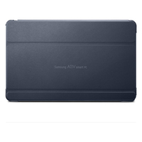 "Samsung AA-BS5NBCG/US 11.6"" Cover Grigio custodia per tablet"