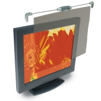"Kensington Snap2 20""-22"" Widescreen Flat Panel Protection Panel"