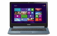 Toshiba Satellite U940-11K