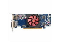 DELL 490-14270 Radeon HD7470 1GB GDDR3 scheda video